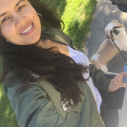 Marriane C. - Bakersfield Pet Care Provider