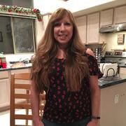 Rita L. - Peoria Babysitter