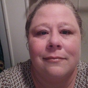 Stacey P., Care Companion in Shreveport, LA with 18 years paid experience
