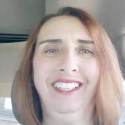 Deborah J. - Milpitas Nanny