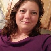 Angela S. - Charleston Pet Care Provider
