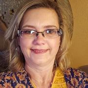 Bonnie O., Babysitter in Sweetwater, TX with 10 years paid experience