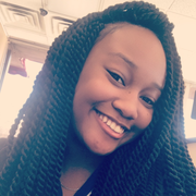 """Zaria M. - Macon <span class=""""translation_missing"""" title=""""translation missing: en.application.care_types.child_care"""">Child Care</span>"""