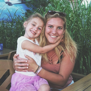 Kait M., Babysitter in Bergenfield, NJ with 10 years paid experience