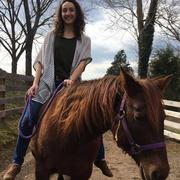 Sophia Z. - Lynchburg Pet Care Provider