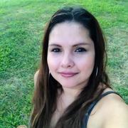 Melissa G. - Mamaroneck Babysitter