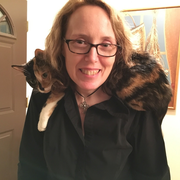 Loraine H., Pet Care Provider in Roseville, MI with 1 year paid experience