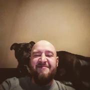 John S. - Shelbyville Pet Care Provider