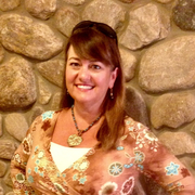 Deanne B., Babysitter in Easley, SC with 10 years paid experience