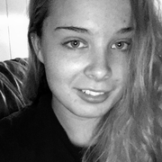 Katelyn H. - Denton Babysitter