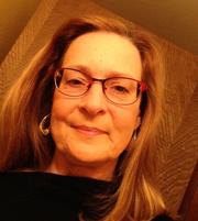 Diane P. - Pendleton Nanny