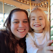 Lana M., Nanny in Glen Ellyn, IL with 4 years paid experience