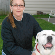 Laurie B. - La Crosse Pet Care Provider