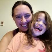 "Rachel R. - Cassopolis <span class=""translation_missing"" title=""translation missing: en.application.care_types.child_care"">Child Care</span>"