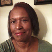 Nina A., Care Companion in Atlanta, GA with 2 years paid experience