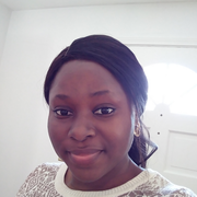 Olabisi O., Care Companion in Lowell, MA with 2 years paid experience