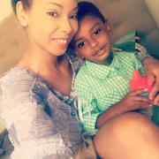 Breanna H. - Tuskegee Nanny