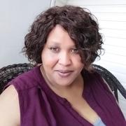 Cheryl C. - Eight Mile Care Companion