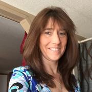 Jennifer E. - Flat Rock Pet Care Provider