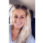 Lindsay B. - Delray Beach Nanny