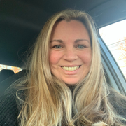 Christina S., Babysitter in Middle Island, NY with 20 years paid experience