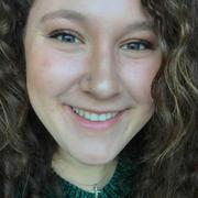 Emily S. - Medford Babysitter