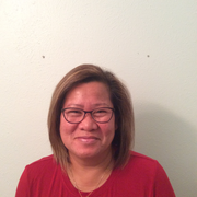 Cristina T., Babysitter in Garland, TX with 6 years paid experience