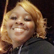 Najjiia B., Care Companion in Willingboro, NJ with 4 years paid experience