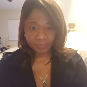 Juliet C. - Randallstown Care Companion