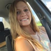 Emily H. - Myrtle Beach Pet Care Provider