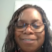 "Sonya R. - Nashville <span class=""translation_missing"" title=""translation missing: en.application.care_types.child_care"">Child Care</span>"