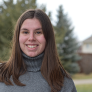 Lauren R., Nanny in Rogers, MN with 6 years paid experience