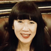 Yu-chen(tracy) C., Care Companion in Northborough, MA with 2 years paid experience