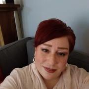 Kimberly K. - Saint Charles Babysitter