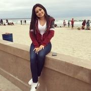 Esperanza T., Babysitter in Vista, CA with 2 years paid experience