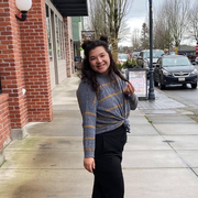 Brenna P., Child Care in Puyallup, WA 98374 with 10 years of paid experience