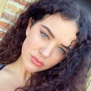 Evie C. - Alcoa Babysitter