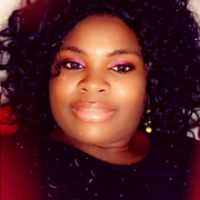 Shawnette R., Care Companion in West Palm Beach, FL with 2 years paid experience