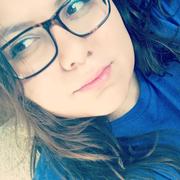Natali J. - Aurora Babysitter