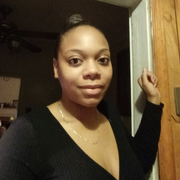 Sparkle G., Care Companion in Chatham, VA with 10 years paid experience
