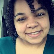 Hannah K. - Evansville Babysitter