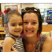 Summer J., Nanny in Austin, TX with 20 years paid experience