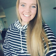 Marissa C., Nanny in Provo, UT with 9 years paid experience