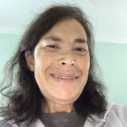 Edye S., Care Companion in Hackettstown, NJ with 24 years paid experience