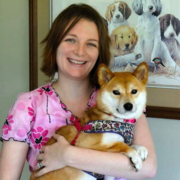 Crystal L. - Eau Claire Pet Care Provider