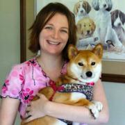 Crystal L. - Eau Claire Pet Care Provider