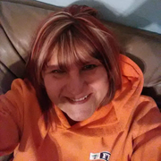 """Stacey L. - Union Pier <span class=""""translation_missing"""" title=""""translation missing: en.application.care_types.child_care"""">Child Care</span>"""