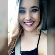 Megan T. - Parker Babysitter