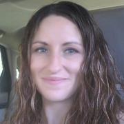 Adrianne S. - Saint Charles Care Companion