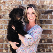 Stacie M., Nanny in Billings, MO 65610 with 20 years of paid experience